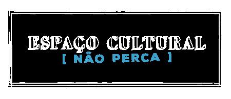 eixo-cultural