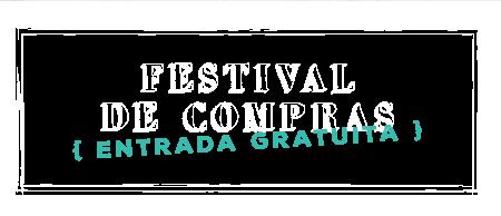 eixo-festival