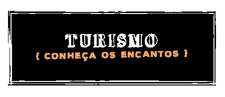 eixo-turismo