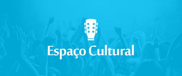 espaco-cultural
