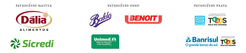 patrocinadores17