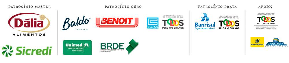 patrocinadores2