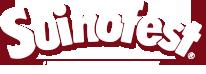 Suinofest 2016