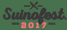 Suinofest 2017