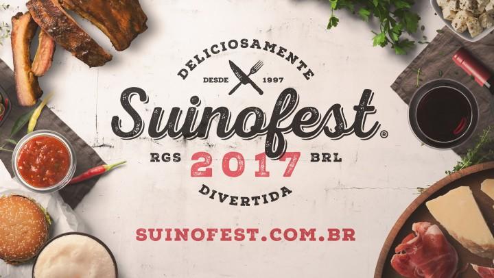 suinofest_2017 - Copia
