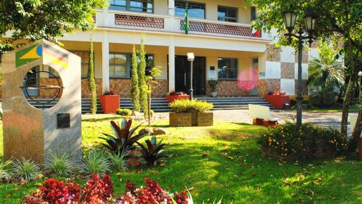 Casa de Cultura será um dos locais visitados