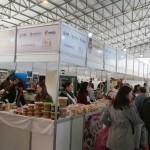 Agroindústrias apresentam a diversidade de alimentos da Região