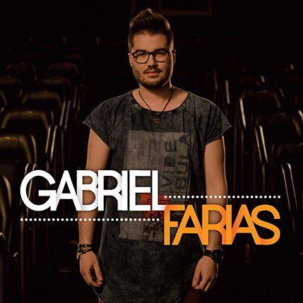 Gabriel-Farias_Page_01