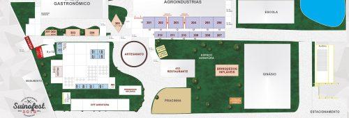 Mapa-Geral-Suinofest-2019